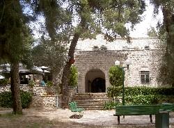 בית טיכו